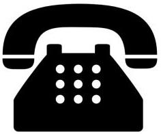 Phone-Icons-7-450x450